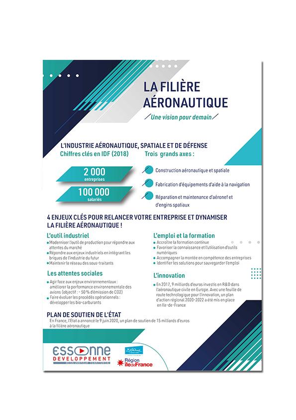 filiere-aeronautique-tesaing-A4-cadre-blanc2020