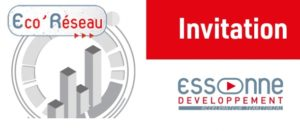 invitation-Eco-reseaux-44f313f4a