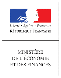 logo-etat-ministere -eco-finance