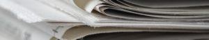 newspaper -presse