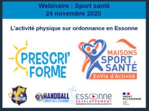 slide1-sport-sante