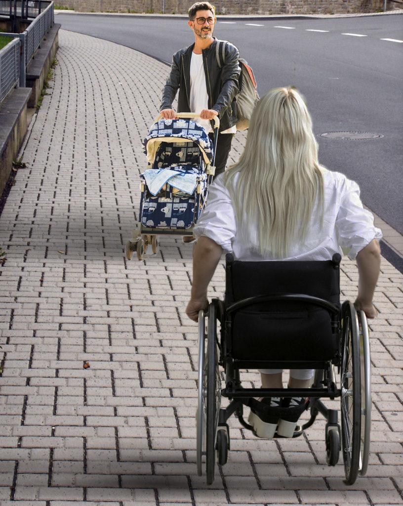 1200px-trottoir-handicap-poussette