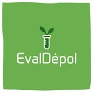 EvalDepol-logo