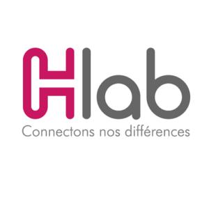 Logo-HLABcarré-300x300