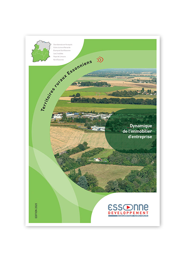 Note-sud-essonne-territoires-ruraux-A4-cadre-blanc2020