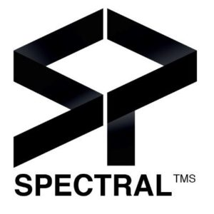 Spectral-logo