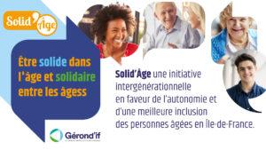 Visuel-site-SolidAge