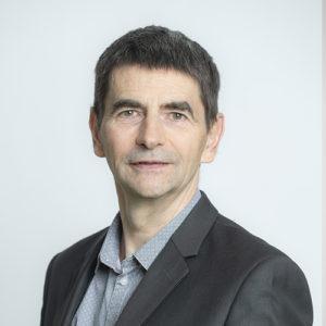 bernard-abondance-directeur-ingénieurie 500x500
