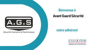 AGS-pour-notre adherent2020-