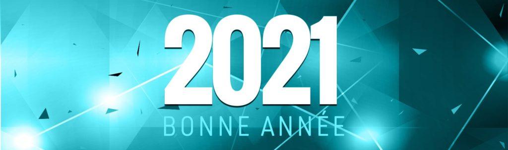 Bandeau-2021-bonne annee-bleu-vert-light
