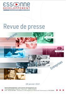 Couv-REVUE DE PRESSE ED au 28.01.21_Page_01