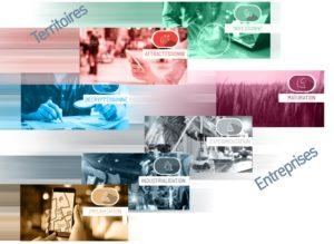 accelerateur-territorial-EssonneDev2020-21