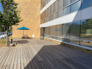 Terrasse_Discovery_3