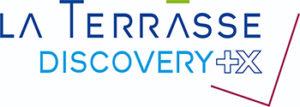 logo2 la_terrasse discovery