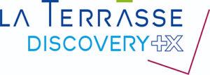logo terrasse discovery