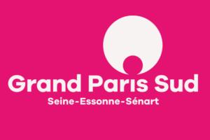 logo-Grand-paris-sud-rose[1]