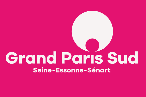 logo-Grand-paris-sud-rose[1]