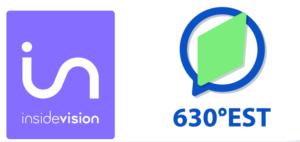 logos-insidevision-630°est