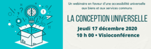 webinaire-conception-universelle-17122020- 104609