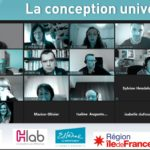 webinaire-conception-universelle-17dec2020-groupe