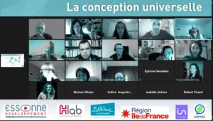 webinaire-conception-universelle-17dec2020-groupe