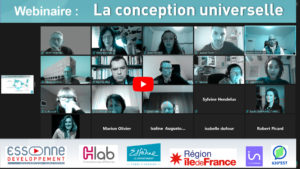 webinaire-conception-universelle-17dec2020-video-youtube