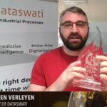 91-dor_dataswati-fev2021-aurelien-verleyen
