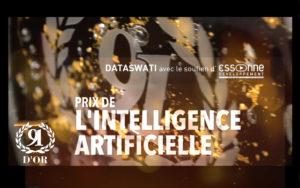 91-dor_dataswati-fev2021-dataswati-prix-AI