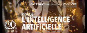 91-dor_dataswati-fev2021-dataswati-prix-AI-bandeau