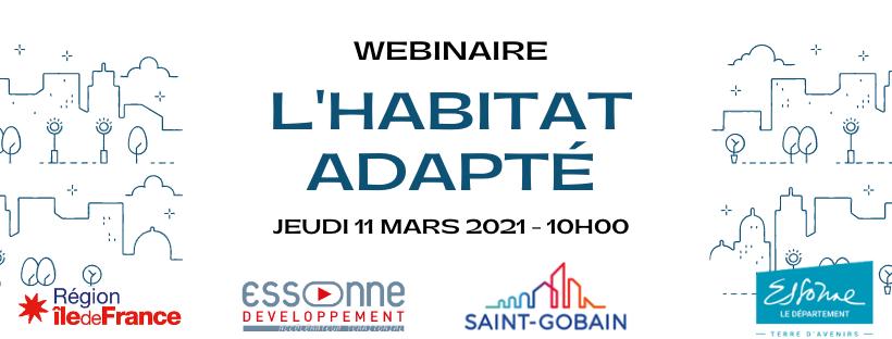 Habitat-adapté-webinaire-autonomie-mars21
