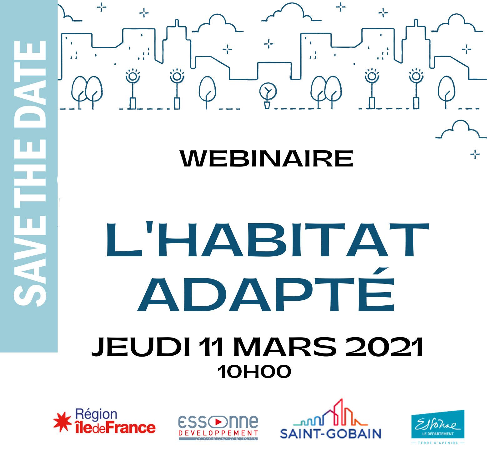 Webinaire-Habitat-adapte-11mars21