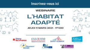 Habitat-adapte-webinaire-autonomie-mars21-INSCRIPTION