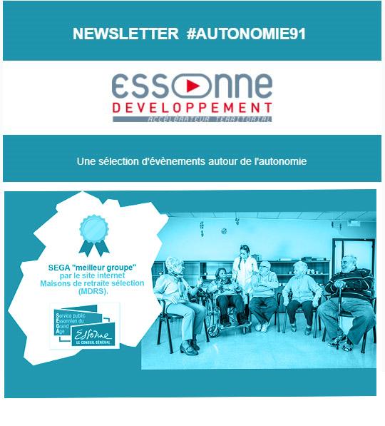 NL-Autonomie-visuel-janv21