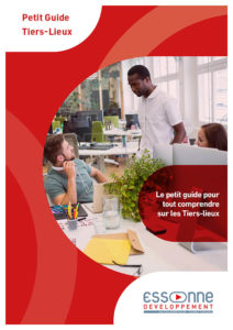 TIERS-Lieux-Guide-couv2021