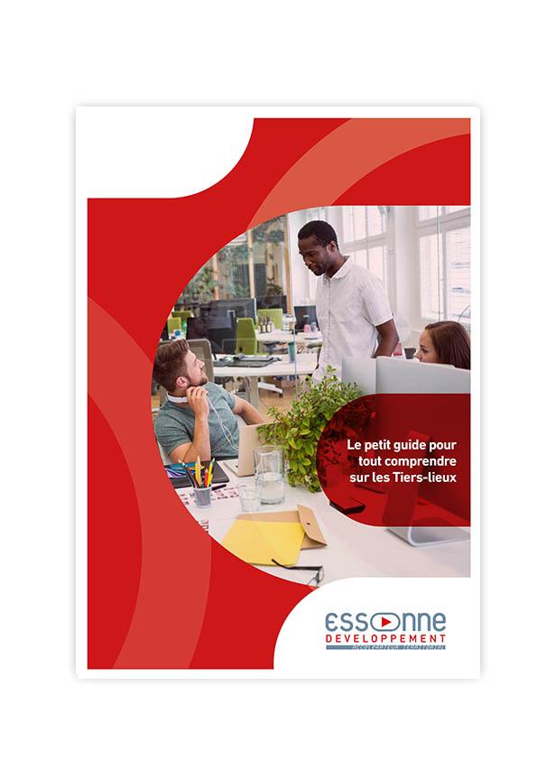 TiersLieux-guide-portfolio-A4-cadre-blanc2021
