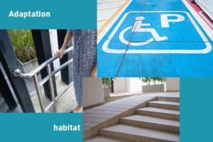 adaption-placeHandi-rampe