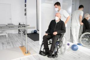 assistance-a-domicile-age-et-handicap