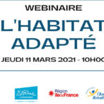 bandeau-logoHabitat-adapte-webinaire-autonomie-mars21-INSCRIPTION