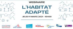 bandeau-logoHabitat-adapte-webinaire-autonomie-mars21-INSCRIPTION