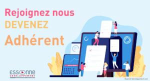 campagne-adhesion2021-EssonneDev-logo