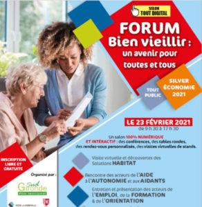 forum-bienvieillir1