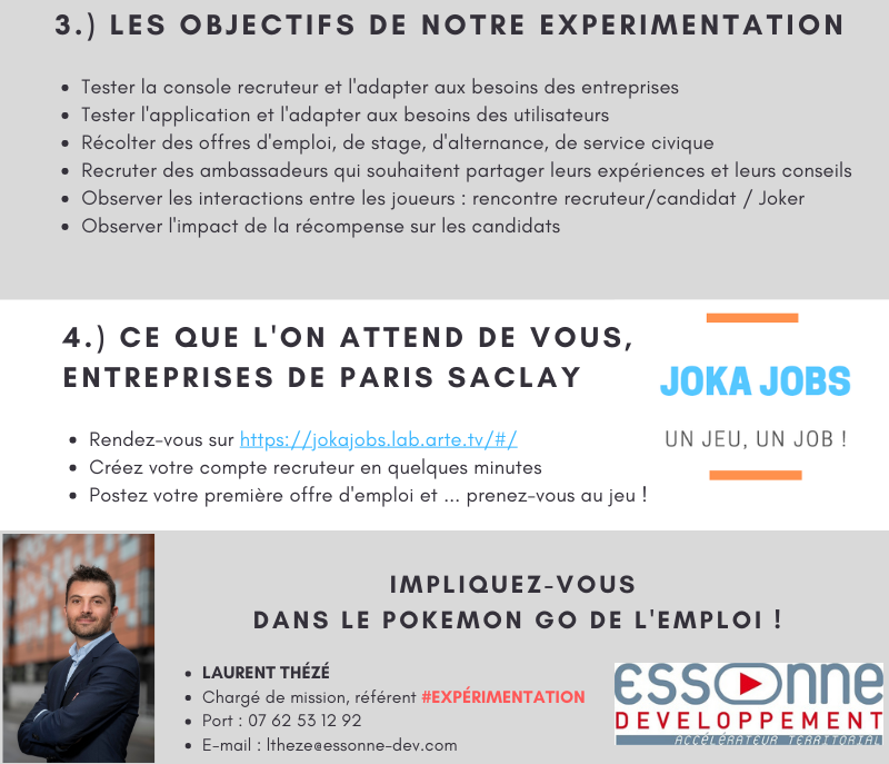 joka-jobs-part3