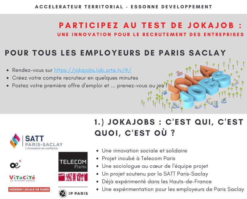 joka_jobs-part1