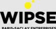 logo wipse