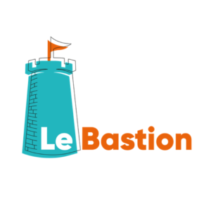 logo-le-bastion_937x937-1
