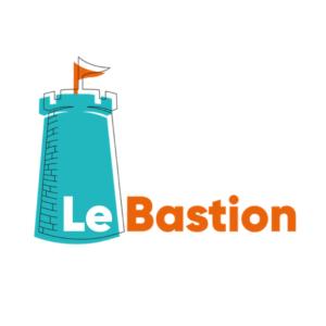 logo-le-bastion_937x937-1