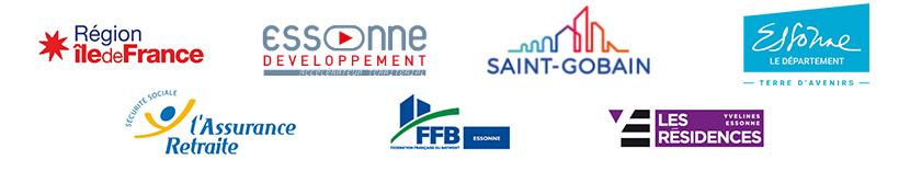 logos-partenaires-webinaire-Habitat-adapte-mars21