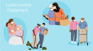 lutter-contre-isolement-personne-agee3998213