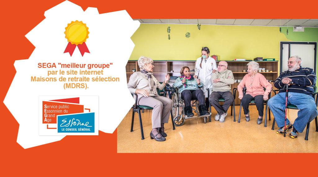 meilleur groupe-ephad-essonne2021-r2