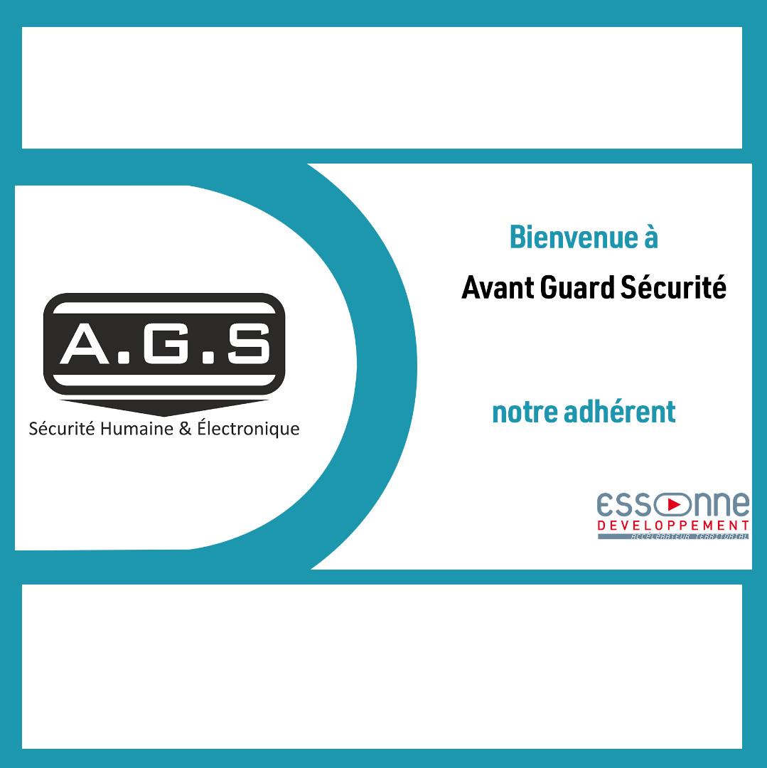 modelCarre-LOGO-AGS-pour-notre adherent2020-v2